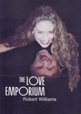 The Love Emporium (Paperback)