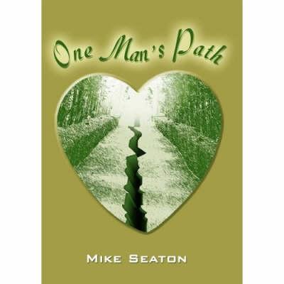 One Man's Path (Paperback)