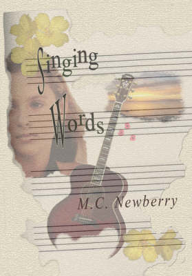 Singing Words (Paperback)