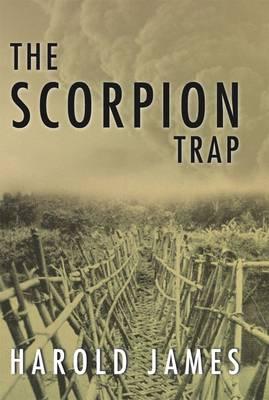 The Scorpion Trap (Hardback)