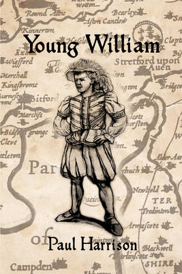 Young William (Paperback)