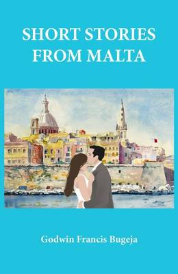 Short Stories from Malta (Paperback)