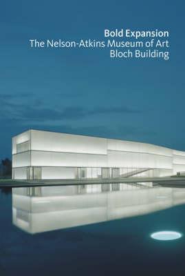 Bold Expansion (Paperback)