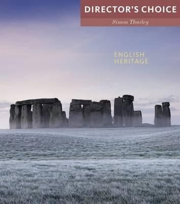 English Heritage (Paperback)