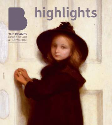 The Beaney House of Art and Knowledge: Highlights (Paperback)