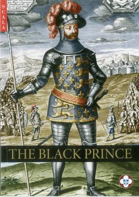 The Black Prince (Paperback)