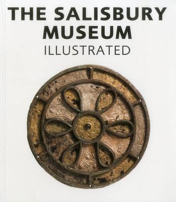 The Salisbury Museum (Paperback)