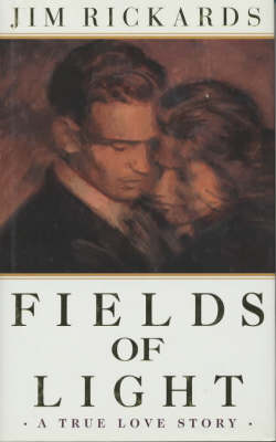 Fields of Light (Hardback)