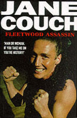 Fleetwood Assassin (Hardback)