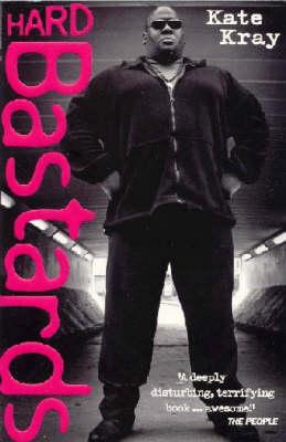 Hard Bastards (Paperback)