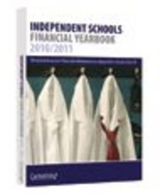 Independent Schools Financial Yearbook 2010/11 (Paperback)
