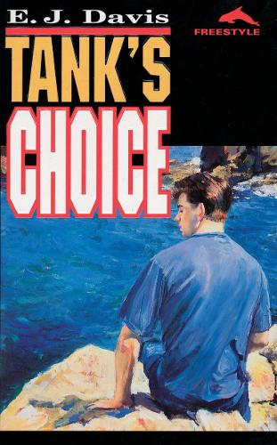 Tank's Choice - Freestyle Fiction 12+ (Paperback)