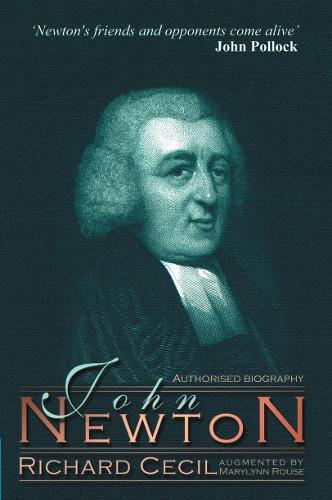 John Newton - Biography (Hardback)
