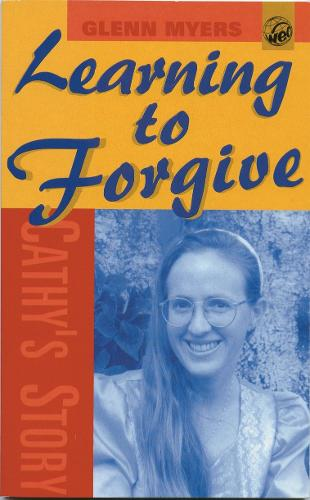 Cathy's Story (Paperback)