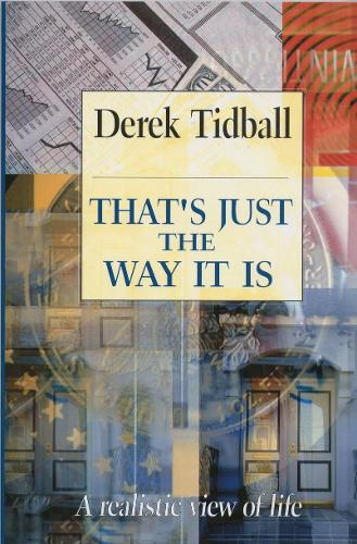 That's Just the Way it is (Paperback)
