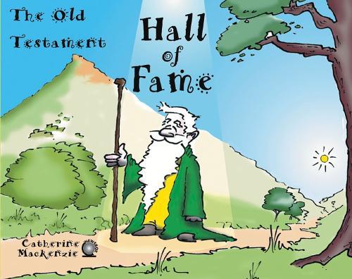 Hall of Fame Old Testament - Newsbox (Paperback)