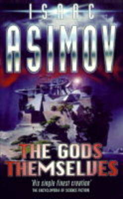 The Gods Themselves (Paperback)