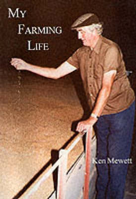 My Farming Life (Paperback)