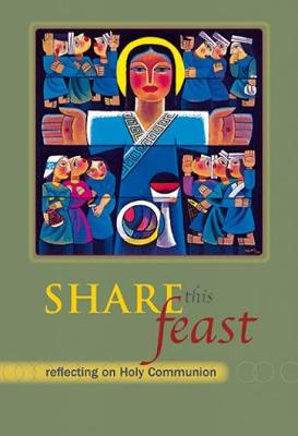 Share this Feast (Paperback)