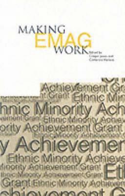 Making EMAG Work (Paperback)