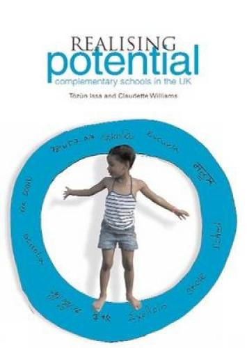 Realising Potential: Complementary Schools in the UK (Paperback)