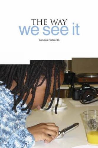 The Way We See it (Paperback)