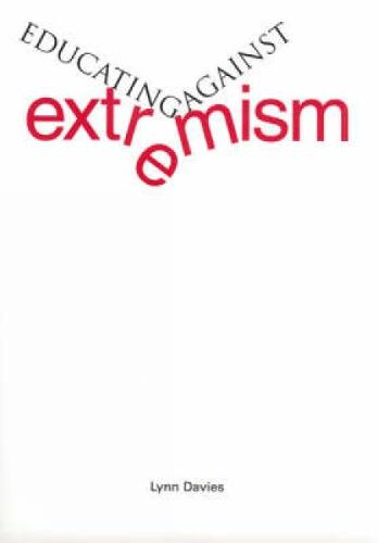 Educating Against Extremism (Paperback)