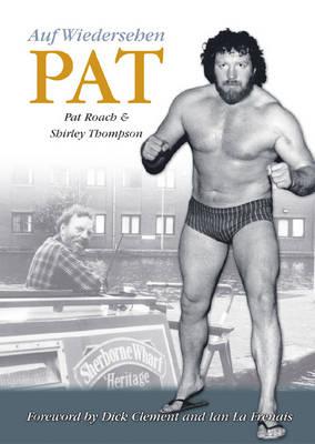 Auf Wiedersehen Pat (Paperback)