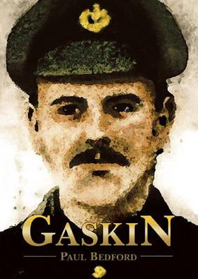 Gaskin (Paperback)