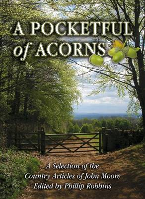 A Pocketful of Acorns (Hardback)