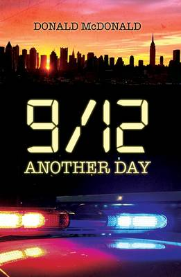 9/12 Another Day (Paperback)