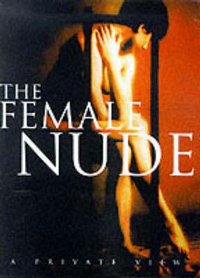 Female Nude (Hardback)