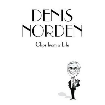 Clips from a Life [Large Print]: 16 Point (Paperback)