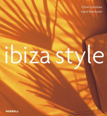 Ibiza Style (Hardback)