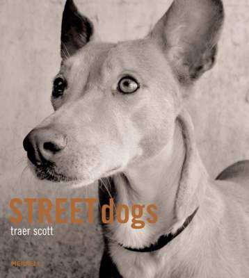 Street Dogs (Hardback)