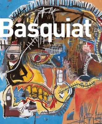 Basquiat (Paperback)