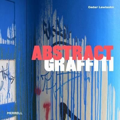 Abstract Graffiti (Hardback)