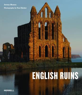 English Ruins (Hardback)