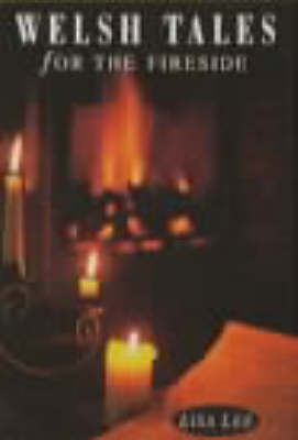 Welsh Tales for the Fireside (Paperback)
