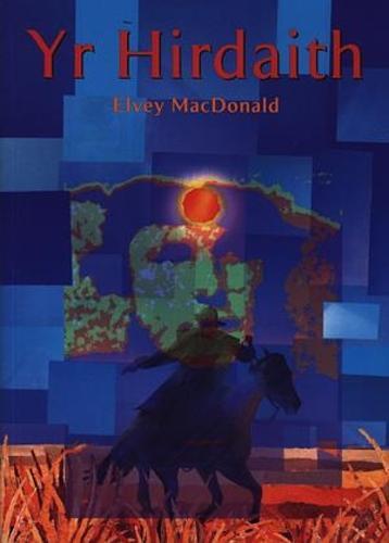 Hirdaith, Yr (Paperback)