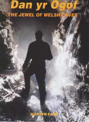 Dan yr Ogof (Paperback)