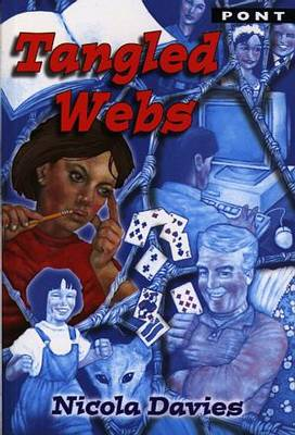 Tangled Webs (Paperback)