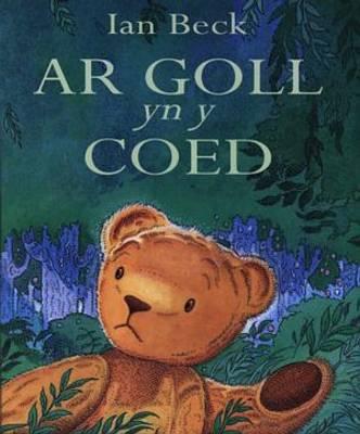 Ar Goll yn y Coed (Paperback)
