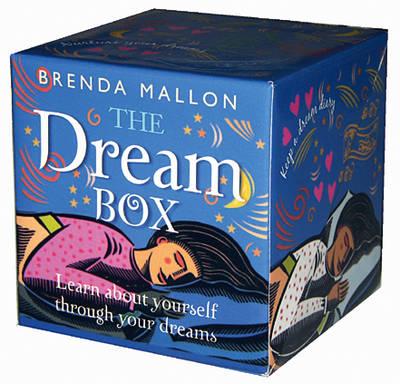 Bookinabox Dream Box