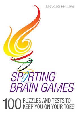 Sporting Brain Games (Paperback)