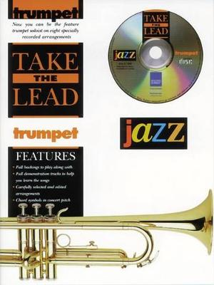 Trumpet: Jazz - Take the Lead