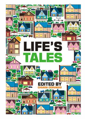 Life's Tales (Paperback)