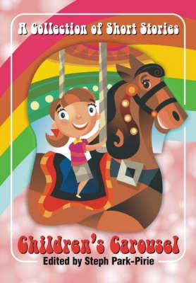 Children's Carousel (Paperback)
