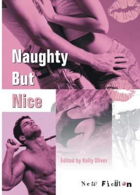 Naughty But Nice (Paperback)
