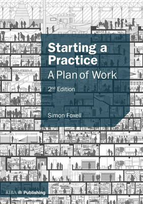 Starting a Practice: A Plan of Work (Paperback)